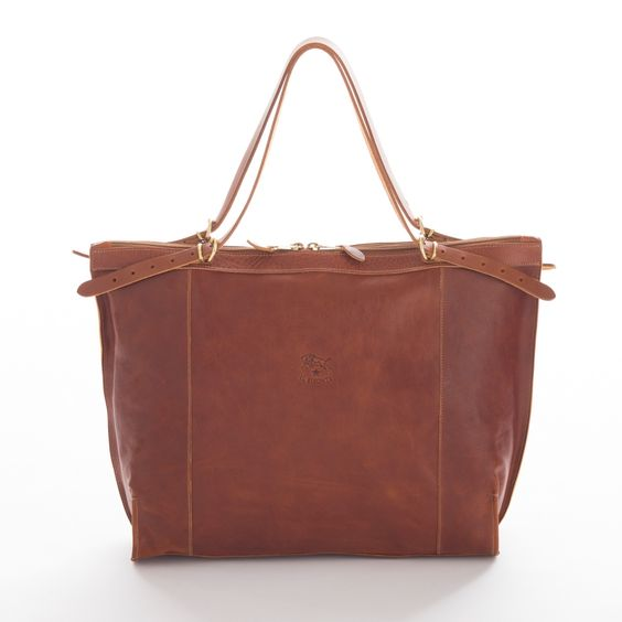 Il Bisonte - Bag DEBBIE