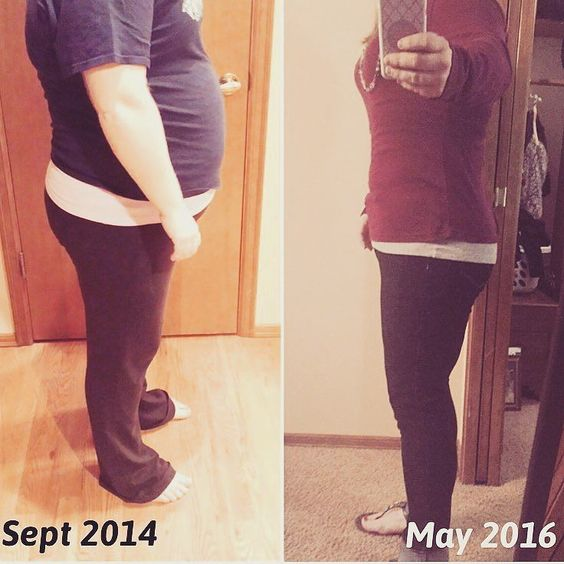 Having PCOS was believe it or not a blessing in disguise. I don't think I would have found out what I was capable of until my doctor told me I'd have to have weight loss surgery last January. I didn't understand until now why this was apart of my plan; that I get to be an advocate for woman with PCOS or just people trying to lose weight :) For me it was faith friends and family who got me through it all. An amazing gym awesome trainers who have stood by me trying to figure it out! I'm so…
