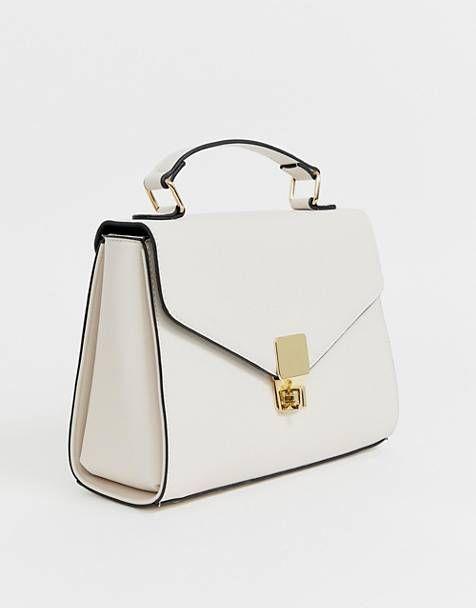 Crossbody Bag Purses Bags