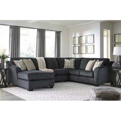 41303s5 In By Ashley Furniture, Ashley Furniture Denver