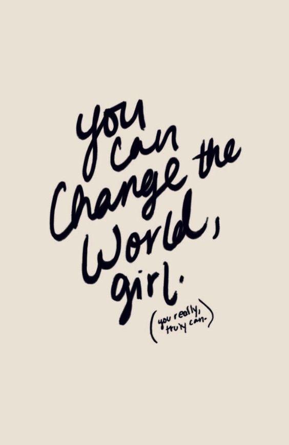 StudioStories. sagt … Lass uns gegenseitig motivieren #girlboss #motivation