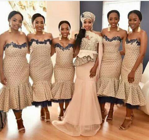 South African Attires African Bridesmaid Dresses African Traditional Wedding Dress Wedding Dresses South Africa,Wedding Dresses For Older Plus Size Brides
