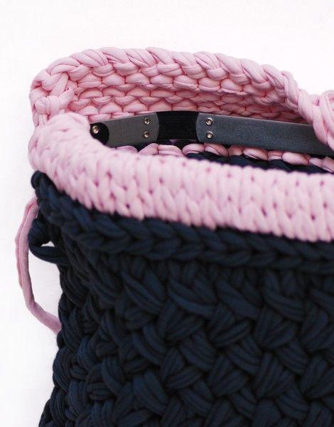 застежка на клатч сумочку