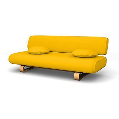 sofa you love studio city kansas city