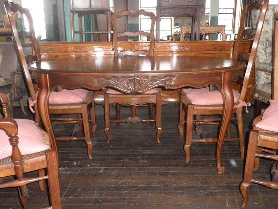 Dinning Room Sets Room Set And Dining Sets On Pinterest