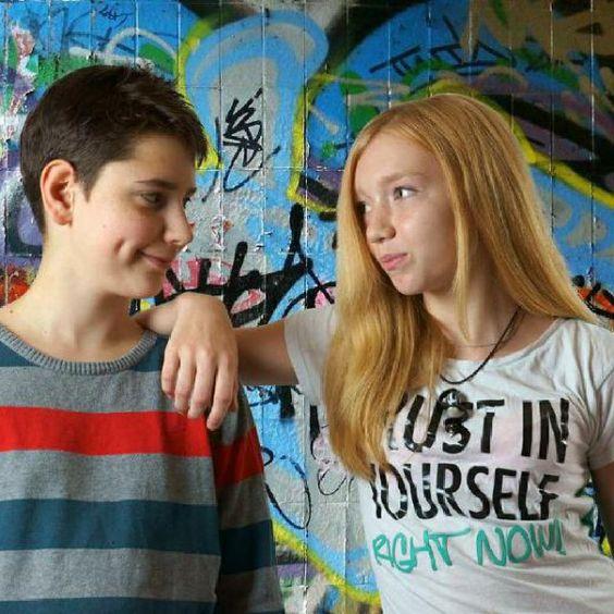 Kinder und Jugendfotografie. http://bildnisse.eu
