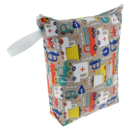 LC Pals - Blueberry Wet Bag, $16.95 (http://www.lcpals.com/blueberry-wet-bag/)