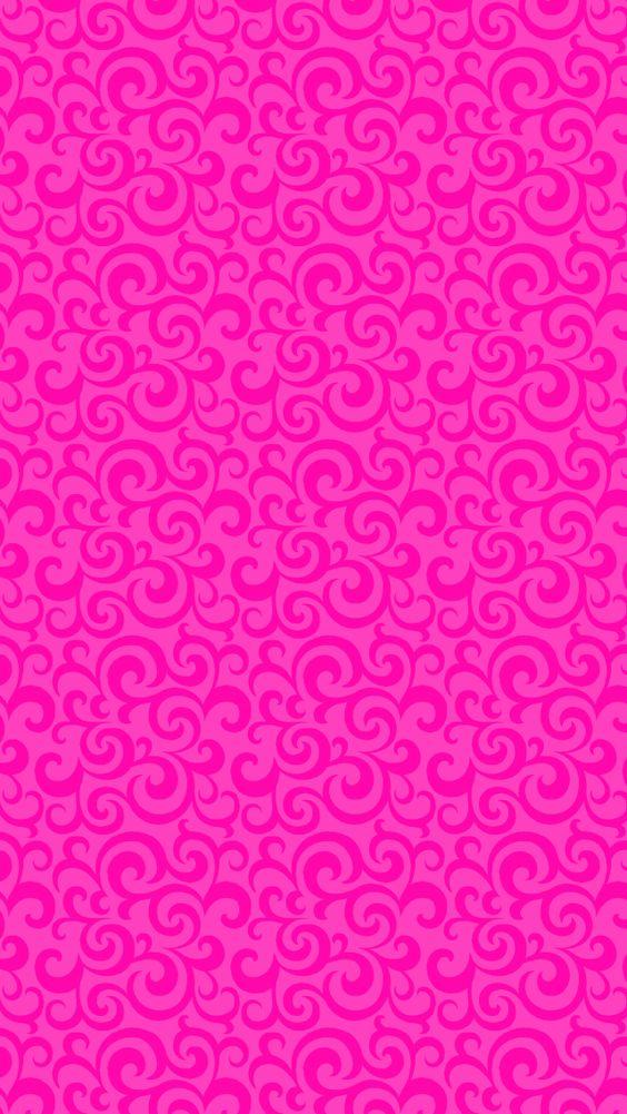 Pap is de parede papel de parede cor de rosa and rosa on for Fondos de pantalla rosa