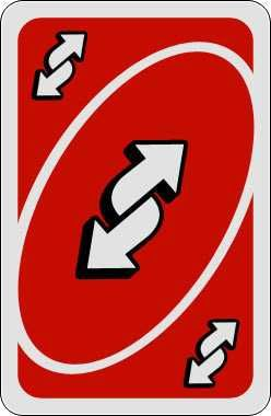 Uno Reverse Cards Uno Cards Snapchat Stickers Snapchat Funny
