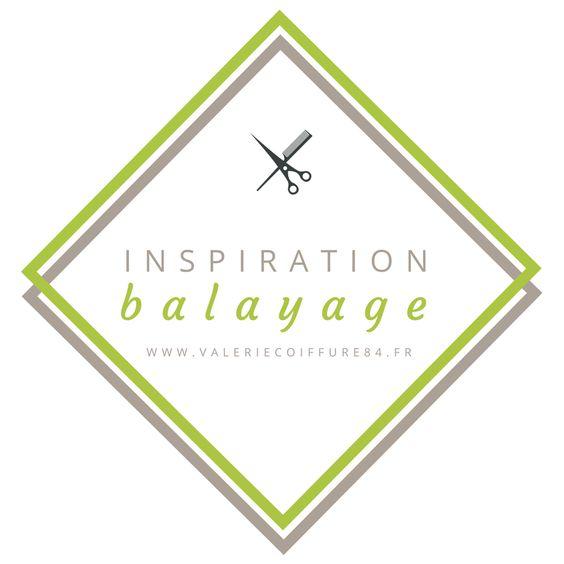 15++ Salon de coiffure avignon idees en 2021