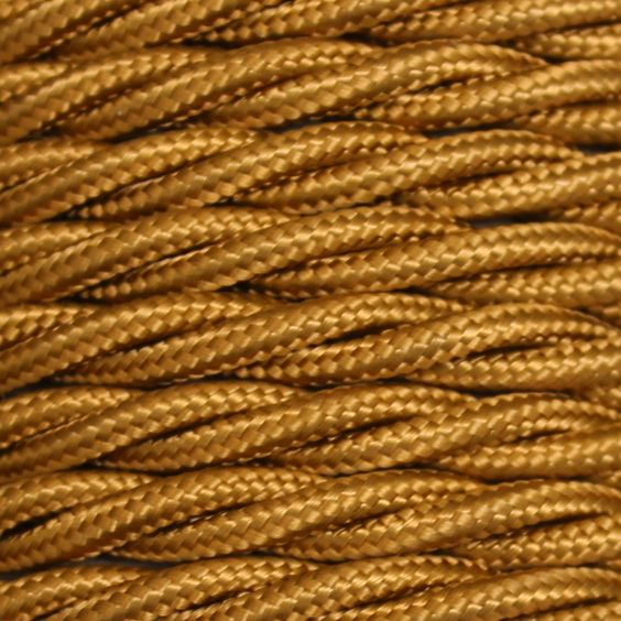 see more at httpwwwindustvillecoukcollectionsfabric lighting wire flex cableproductslight brown twisted fabric flex braided cloth cable lighting brown fabric lighting
