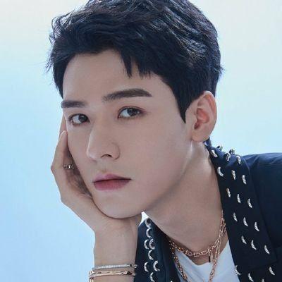 40 Questions Korean Drama - Gong Jun