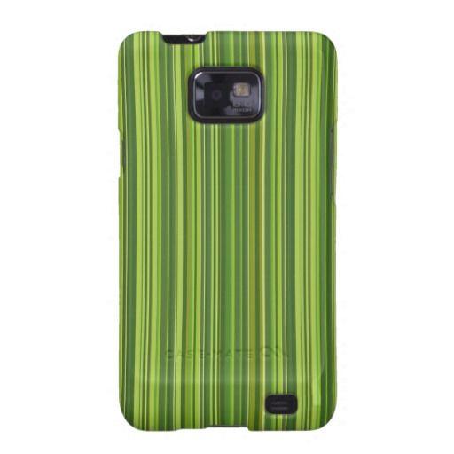 Many #colorful stripe #pattern in green #HTC #vivid / #raider #4G #cover 44,95 € pro #Hülle auf #Zazzle.de