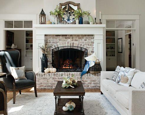 28+ Living room ideas kirklands info cpns terbaru