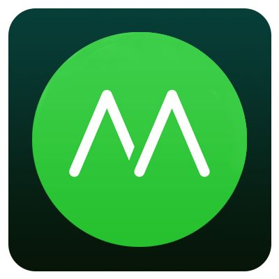 iphone app logos green Google Search Green and what