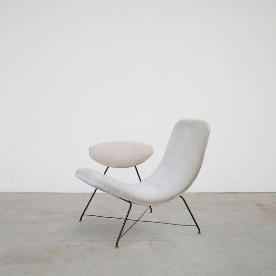 DesignProps   Inspiration #martineisler #design #furniture