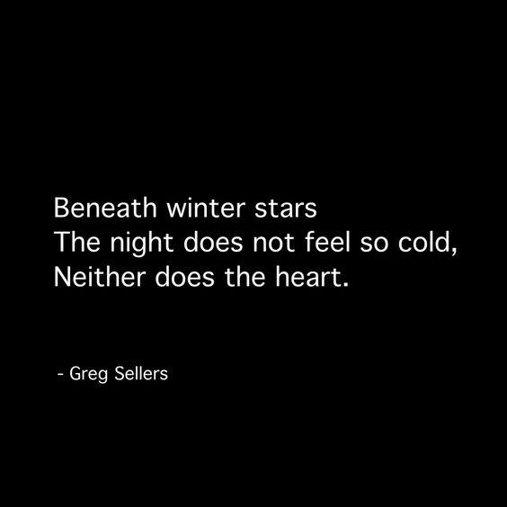 Greg Sellers