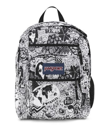 free jansport backpack Backpack Tools