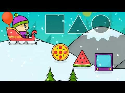 الأشكال الهندسية المثلث المربع الدائرة لعبة التزلج Youtube Enamel Pins Accessories