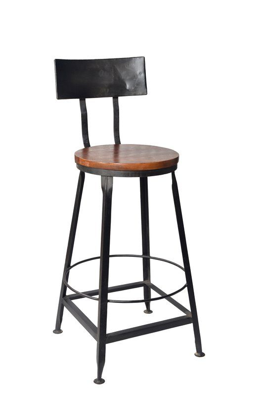 Lompoc Bar Counter Stool Bar Stools Stool 30 Bar Stools