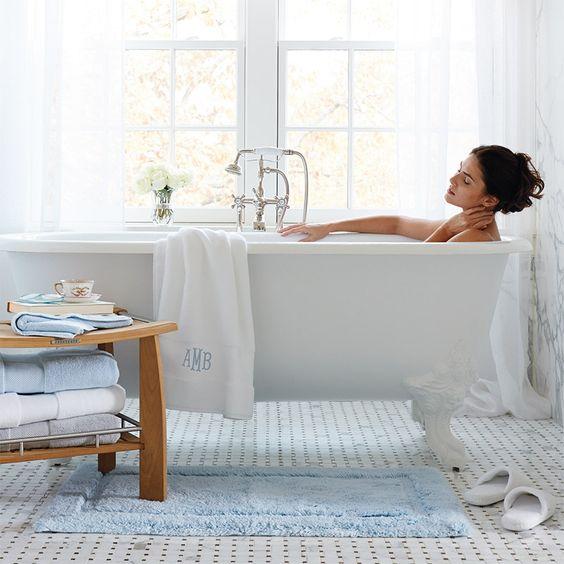resort-towels.jpg (800×800)
