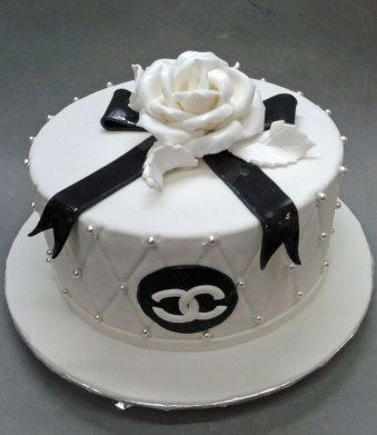 Best Custom Made Birthday Cakes Near Me Tortas Decoracion De Tortas Tortas De Cumpleanos