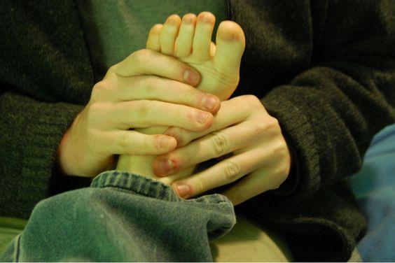 O tratamento sistêmico na medicina tradicional chinesa | #Acupressura, #Acupuntura, #Dores, #MedicinaTradicionalChinesa, #PontosDeAcupressura, #PontosDeAcupuntura, #PontosDeEnergia, #SongChenguan, #TratamentoSistêmico
