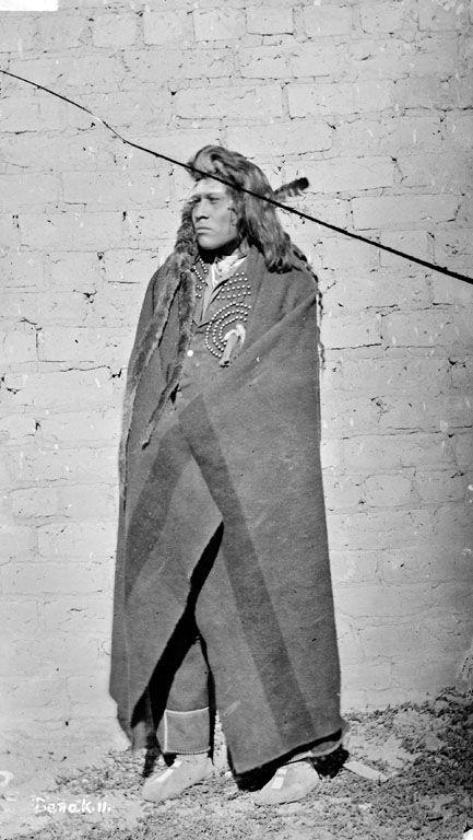 the shoshone bannock culture Eastern shoshone business council  little shell tribe of chippewa indians of montana  piikani nation shoshone-bannock tribes ©2018 rocky mountain tribal .