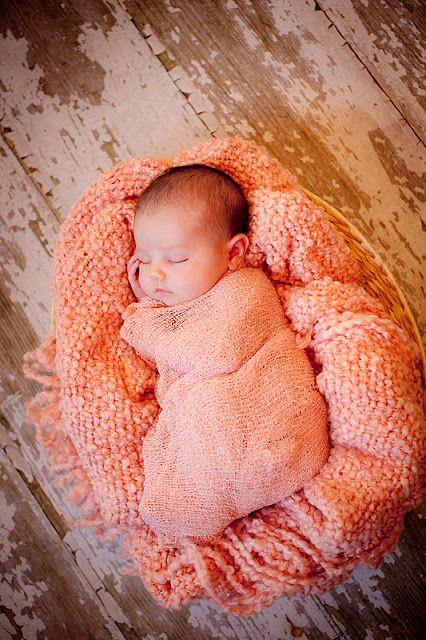 adorable. photo via Rachel's Nest