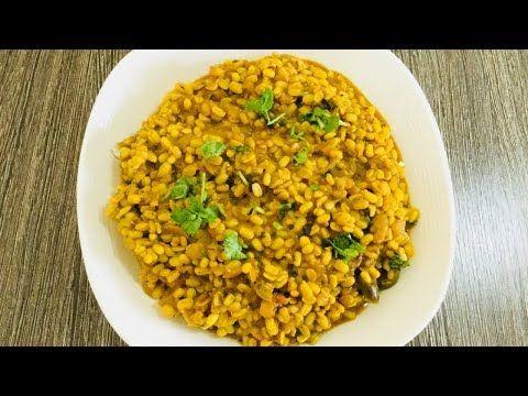 indische kartoffeln mit paprika - vegan vegetarisches rezept ...