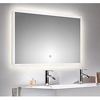 Spiegelschrank Badezimmer Badezimmer Dekor Spiegelschrank
