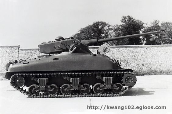 Image result for prototype tanks of the cold war