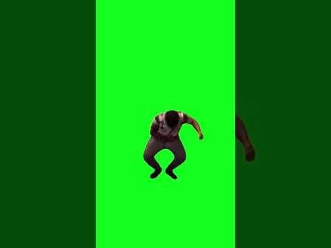 How To Do Green Screen On Tiktok