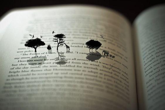 I Manuali di Scrittura creativa dei grandi Maestri I consigli sulla scrittura di Calvino, Carver, Cerami, Cechov, Fitzgerald, Hemingway, Joyce, Kundera, Vargas Llosa, Miller, O'Connor dai saggi, le interviste, le lettere. #scrittura