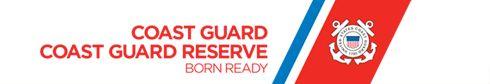 Coast Guard FAQs - Born Ready