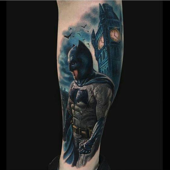 "Sharon en Instagram: ""Tattoo work by : @jamieleeparker @mdtattoostudio!!!) #supportgoodtattooers #support_good_tattooers #supportgoodtattooing #support_good_tattooing #supportgoodtattoos #support_good_tattoos #tattoos_alday #tattoosalday #sharon_alday #sharonalday #sharonallday #tattoosallday #tattoos_allday #sharon_allday #tattoo #tattoos #tattooed #tattoolife #tattooedlife #tattoocommunity #ink #inked #inkedlife #bodyart #tattooart #batman #tattooedcommunity #sharonspicks"""