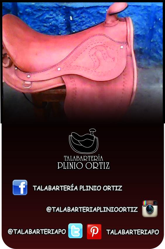 En nuestro almacén encuentras los mejores productos. Comunícate con nosotros al correo electrónico talabarteriapliniortiz@gmail.com para mayor información de nuestros productos y servicios. #Talabartería #Cuero #sillagalápago #Caballo #Vaquería #Leather #Saddle #Horse #TalabarteríaPlinioOrtiz