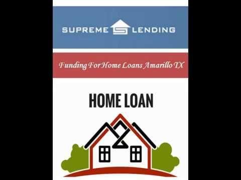 Ncr registered cash loans image 4