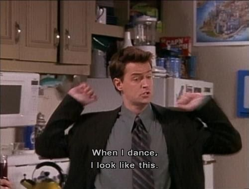 Chandler brancher