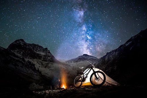 suite116:  (via enduro-mtb.com)