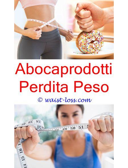 perdere peso con fitbit