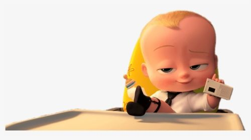 Free Png Download 10 The Boss Baby Png Images Background Big Boss Baby Transparent Png Boss Baby Png Baby Feet