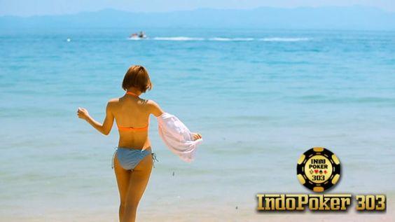 Koleksi Foto Bikini DJ Soda DJ Paling Seksi