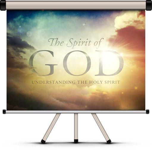 Sharefaith Presenter Church Presentation Software   Worship Software for Church
