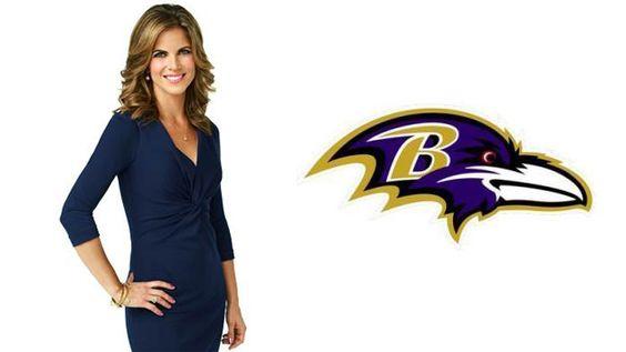 http://bmorechix.com/2013/01/30/baltimores-purple-spotlight-is-shining-brightly-in-national-media/