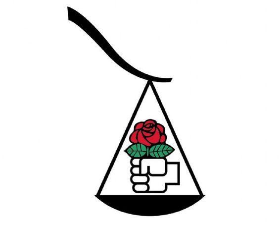 El ´II Barómetro de las Bases´ pide al PSOE renovación y una oposición más dura