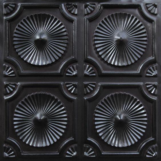 106 - Black-2012