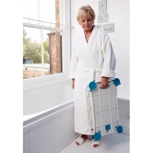 Purchase #Bathmaster Sonaris Reclining #BathLift from Best #Seller ...