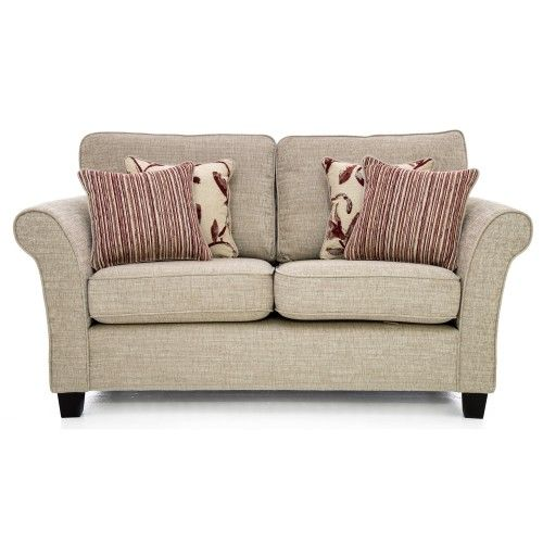 2 Seated Sofa Small Sofa Sofa Design Small Sofa Designs