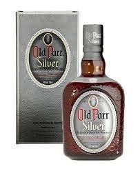 Resultado de imagem para whiskys famosos